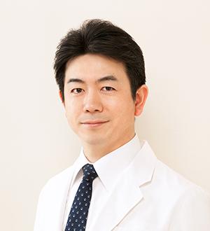 島田 健一郎